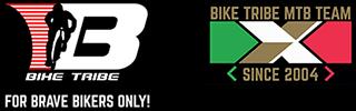 Bike Tribe | Mtb Team