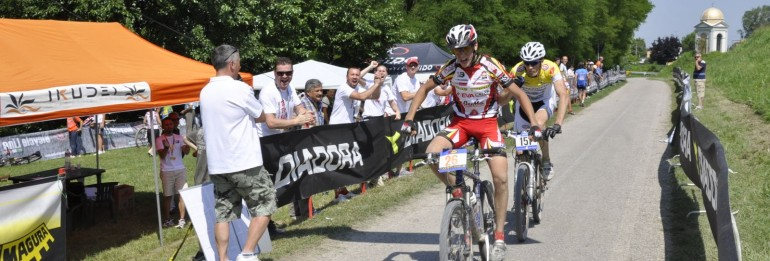 1° Cross Country del Piave: è on-line la Photogallery!