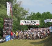 Nicola Dalto vince il 2^ Cross Country del Piave!