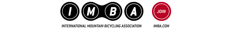 logo_imba_chi_siamo