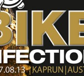5° Cross Country del Piave: in palio un week-end per due persone a Kaprun (Austria) il 15 e 16 agosto!
