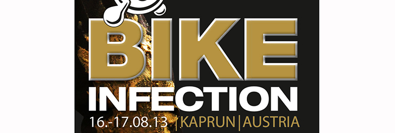 Bike Infection: a Kaprun il vincitore del 5° Cross Country del Piave!