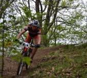 Fine settimana su più fronti: a Soave e Tarzo il Bike Tribe continua a stupire!