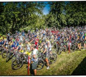 Cross Country del Piave, Best of TrevisoMTB.