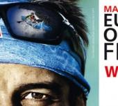 European Outdoor Film Tour: Tribe Magazine mette in palio 4 biglietti per la tappa di Treviso!