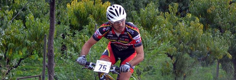 Alessio Masi premiato al Trofeo d'Autunno!