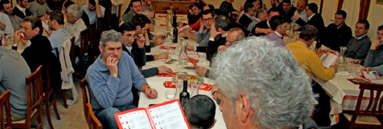 Presentata la Veneto Cup 2014: a Salgareda si corre l'8 giugno e il 26 luglio!