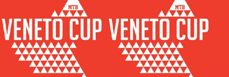 Veneto Cup 2014, a Salgareda si corre l'8 Giugno!