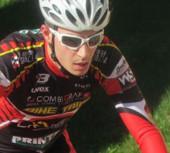 Veneto Cup, il Bike Tribe apre la stagione a Santorso.