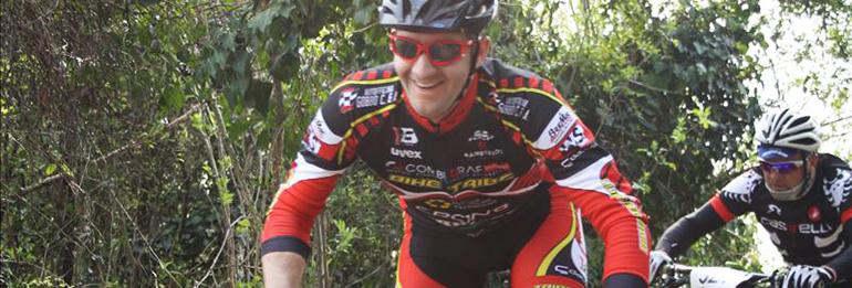 Aggiornamento Photogallery Trofeo Livenza Bike.