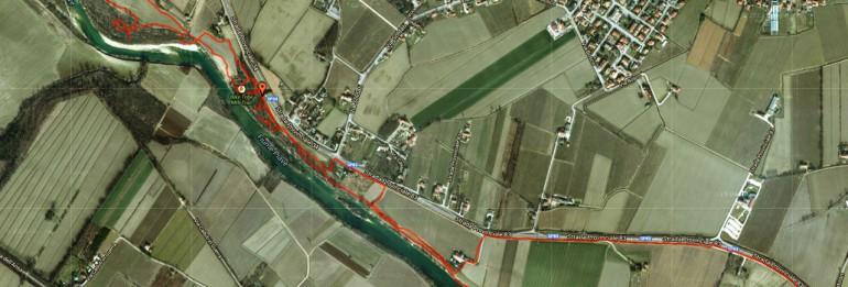 6° Cross Country del Piave: le iscrizioni chiudono venerdì 6 giugno alle ore 20,30!
