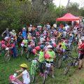 Bike Tribe Mtb Academy