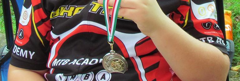Trofeo Pinocchio, a Codognè divertimento per oltre 400 bambini!