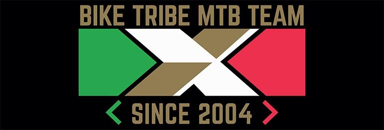 Decennale Bike Tribe, Campagna Tesseramenti 2015: ecco le date per le Iscrizioni!
