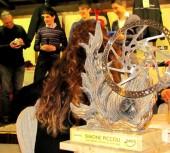 Si è conclusa la stagione 2009 con la Cerimonia di Premiazione dei nuovi Campioni Sociali, Simone Piccoli e Damiano Vidotto
