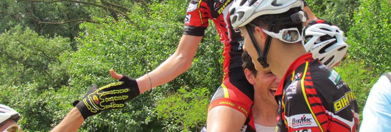Cross Country del Piave: Photogallery in aggiornamento!