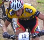 Simone Piccoli non si ferma più e vince la Veneto Cup 2013!