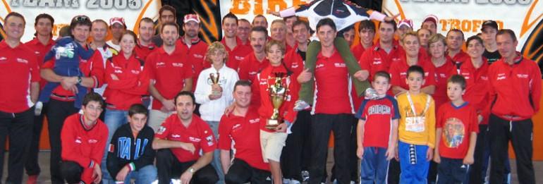 Trofeo Livenza Bike 2006