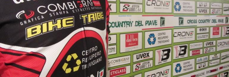 Presentato il Bike Tribe Mtb Team: grandi novità per il 2013!