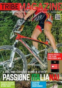 Tribe-Magazine_N_9_COVER