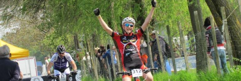 Veneto Cup: Ricky è tornato e con lui il Bike Tribe ritrova un altro protagonista!