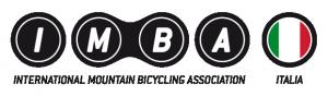Logo-IMBA-Trio-IT