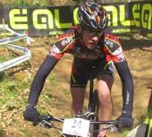 Campionato Provinciale a Tarzo: che spettacolo!