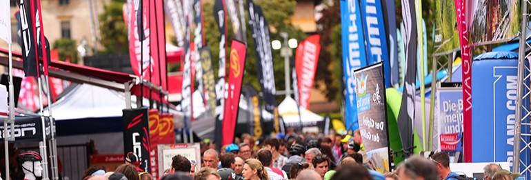 Bike Festival: inizia il Countdown!