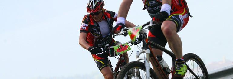 Rocky Mountain Marathon: on-line la Photogallery