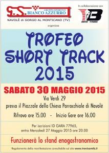 Volantino-Short-Track