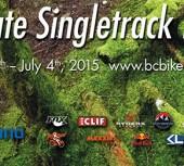 BC Bike Race: sabato 27 giugno il via!