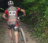 Bike Tribe, Appuntamenti di Luglio
