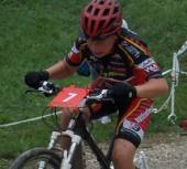 Photogallery Bike Tribe Academy a Lamosano