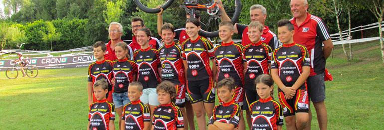 Veneto Cup Kids Salgareda: Photogallery Parte 2