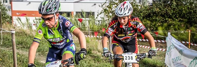 Campionato Provinciale: Photogallery di Treviso Mtb