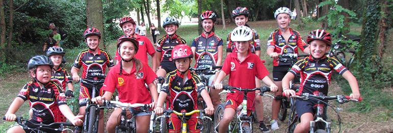 Veneto Cup Kids a Dosson: la photogallery!