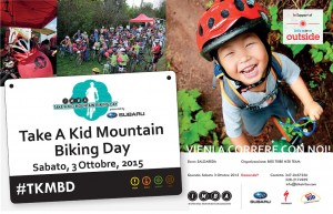 2015_10_03_IMBA_KIDS_DAY_SALGAREDA_POSTER_REDUCT