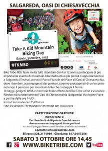 2015_IMBA_KIDS_DAY_POSTER