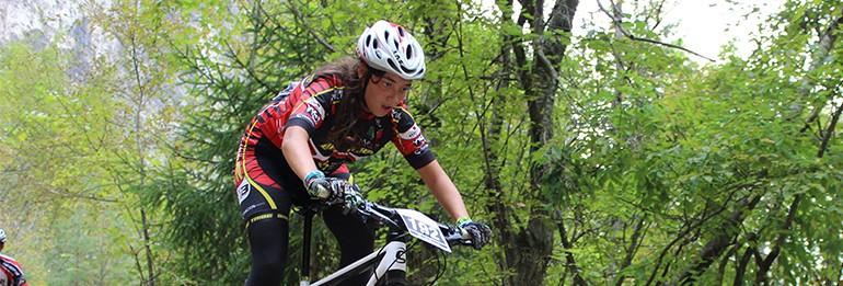 XC Val Brenta: 2° Photogallery