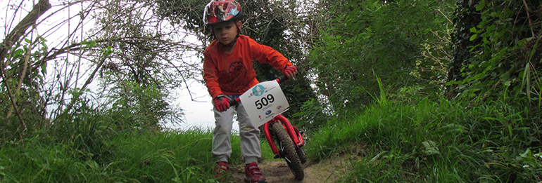 Imba Kids Day: seconda photogallery on-line!