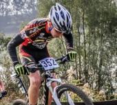 Thomas Mariutti vince il Trofeo d'Autunno!