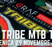 BIKE TRIBE AWARDS 2015