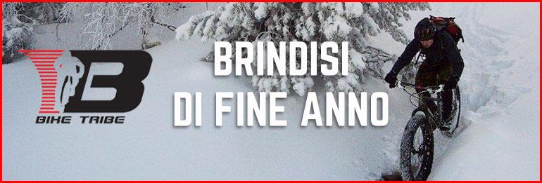 Brindisi di Fine Anno: Domenica 27 Dicembre!