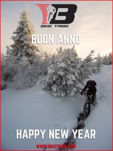 2015_01_01_HAPPY_NEW_YEAR