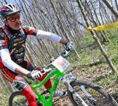 South Garda Bike: Sherpa Gianni è finisher!