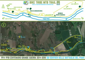 bt_mtb_trail_map_770