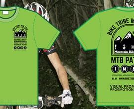 Bike Tribe Mtb Trail: Sabato 28 Maggio Manutenzione!