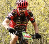Photogallery Rocky Mountain Marathon 2016