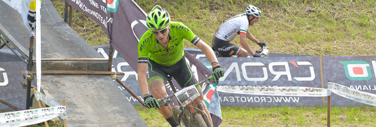 Photogallery Cross Country del Piave (Parte 2)