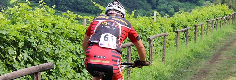 Veneto Cup a Valdobbiadene: la Photogallery!